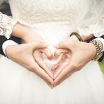 失敗しない結婚相手の選び方とは?